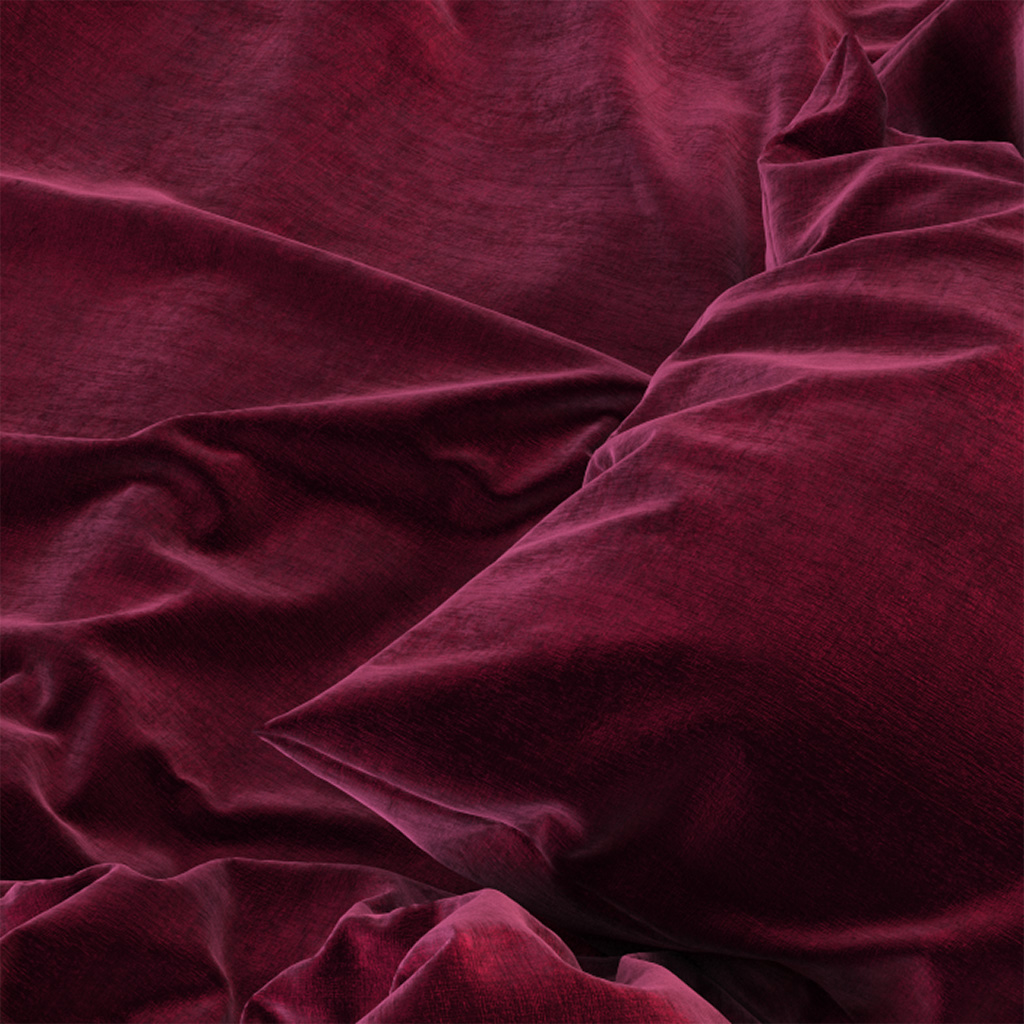 mellowmesher - freebies - velvet shader 01